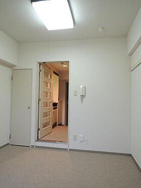 マンション(建物一部)-横浜市南区浦舟町2丁目 内装