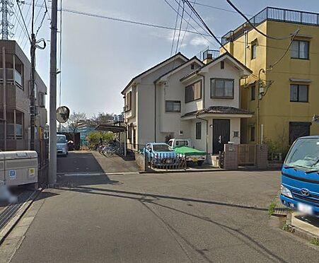 マンション(建物全部)-小平市小川町1丁目 その他