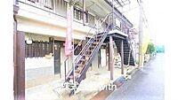 茨木市学園南町の物件画像