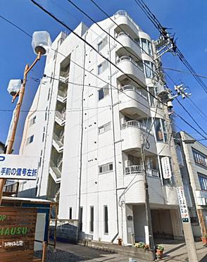 マンション(建物一部)-勝浦市墨名 その他