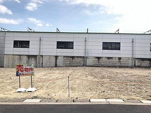 土地-名古屋市緑区大将ケ根2丁目 建物プラン承ります