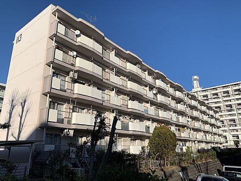 中古マンション-豊田市保見ケ丘6丁目 経年が気なる方はリフォームプランをご提案いたします