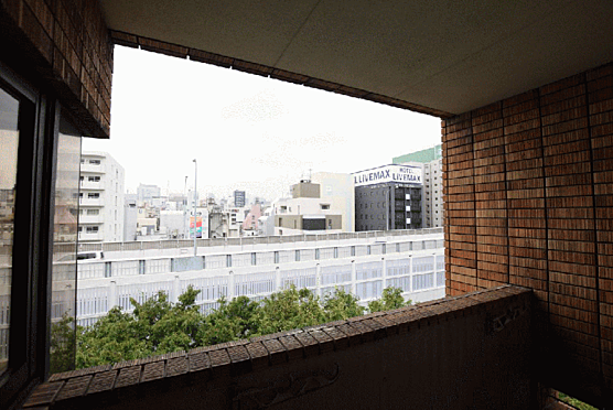 中古マンション-名古屋市中区新栄1丁目 その他