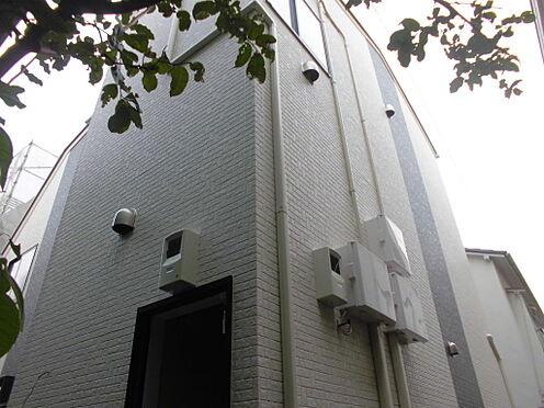 アパート-大田区大森西7丁目 その他