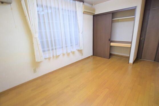 中古一戸建て-仙台市太白区羽黒台 内装