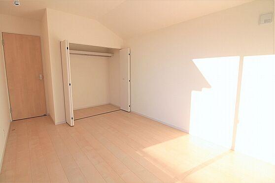 新築一戸建て-仙台市泉区鶴が丘3丁目 内装