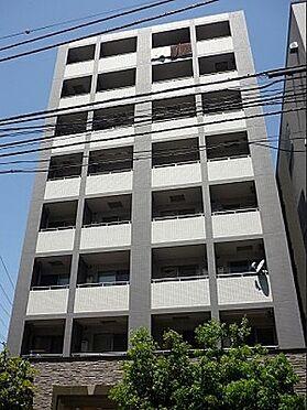 マンション(建物一部)-豊島区池袋2丁目 外観