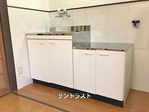 アパート-京都市東山区今熊野南日吉町 その他