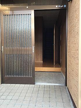 店舗・事務所・その他-八戸市吹上6丁目 室内(2019年12月)撮影