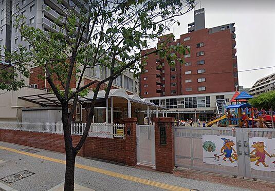 マンション(建物一部)-福岡市中央区荒戸1丁目 周辺