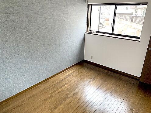 中古一戸建て-神戸市垂水区西舞子7丁目 子供部屋