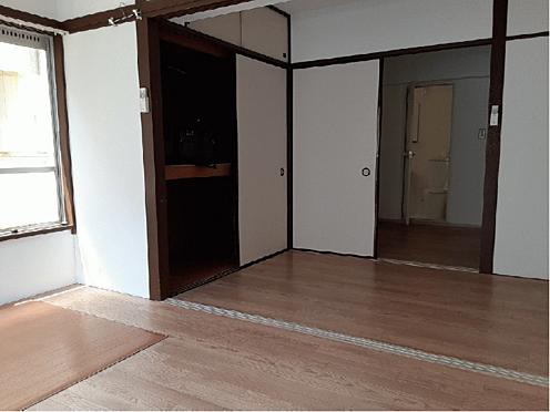 区分マンション-新宿区大久保1丁目 その他