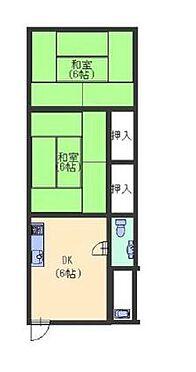 マンション(建物一部)-大阪市平野区長吉川辺1丁目 外観