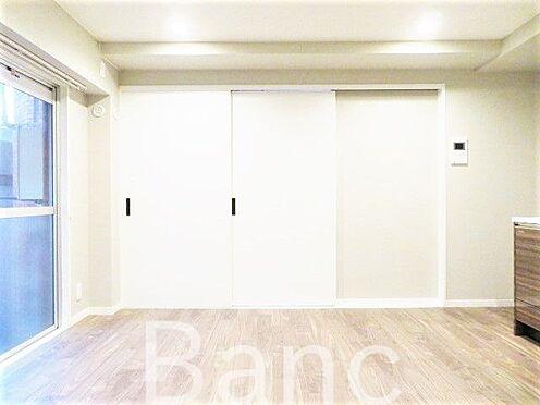 中古マンション-渋谷区恵比寿3丁目 寝室や子供部屋