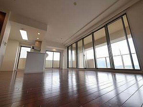 マンション(建物一部)-神戸市北区鈴蘭台東町9丁目 内装