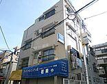 岩倉マンション・ライズプランニング