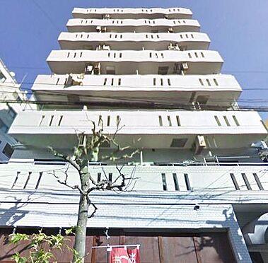 マンション(建物一部)-台東区松が谷3丁目 センチュリー東上野・ライズプランニング