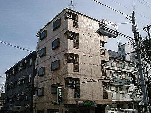 一棟マンション-大阪市東淀川区下新庄4丁目 その他
