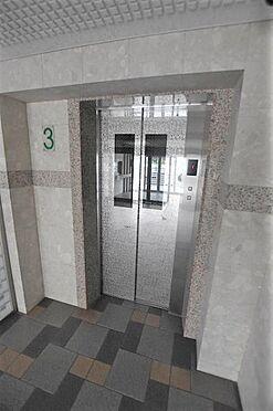 中古マンション-多賀城市中央2丁目 その他