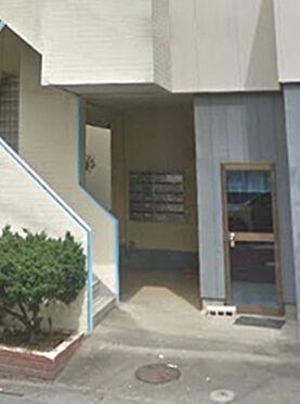 マンション(建物全部)-東松山市箭弓町2丁目 その他