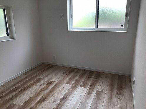 新築一戸建て-神戸市北区広陵町3丁目 寝室