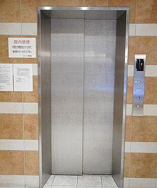 マンション(建物一部)-大阪市北区同心1丁目 エレベーターあり