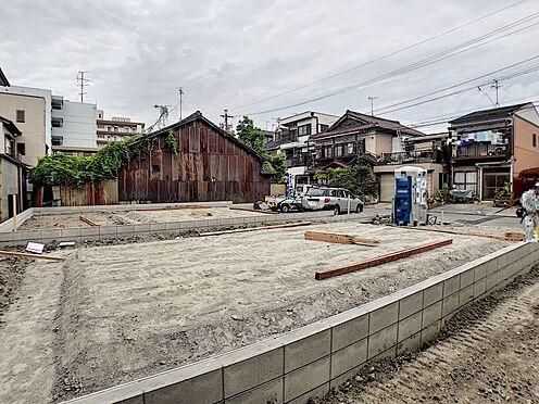 新築一戸建て-名古屋市南区三吉町1丁目 その他
