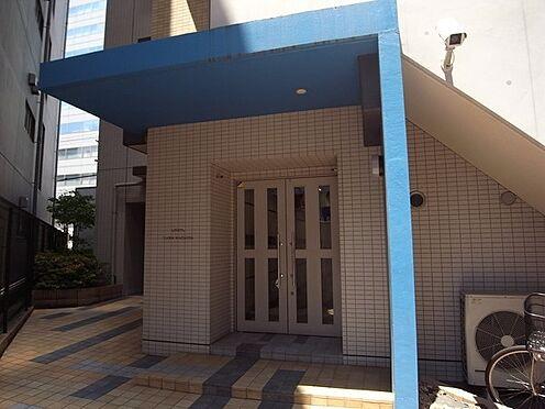 中古マンション-町田市原町田6丁目 エントランス1