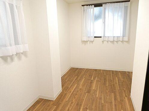 中古一戸建て-中央区佃1丁目 1階物置