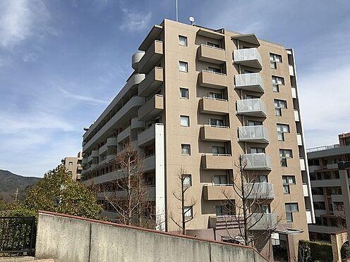 中古マンション-神戸市北区緑町8丁目 その他