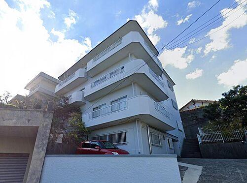 マンション(建物一部)-神戸市垂水区千鳥が丘3丁目 外観