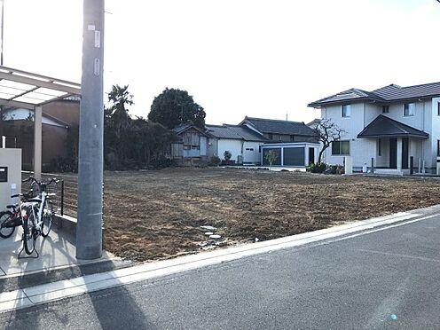 土地-豊田市駒場町北 お気軽にお問い合わせください。