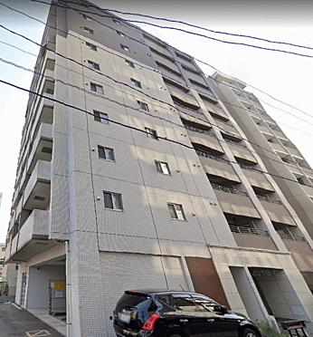 マンション(建物一部)-福岡市博多区博多駅南3丁目 外観