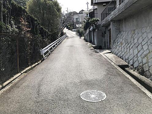 中古一戸建て-宝塚市仁川高台2丁目 その他