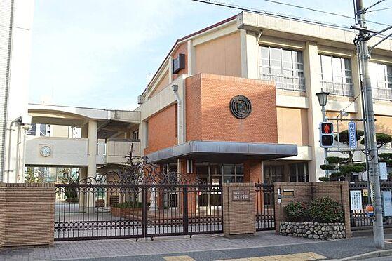 マンション(建物一部)-名古屋市中区新栄2丁目 新栄小学校まで290m