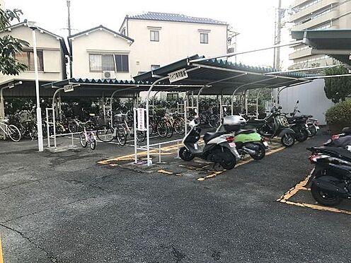 中古マンション-吹田市山田南 その他