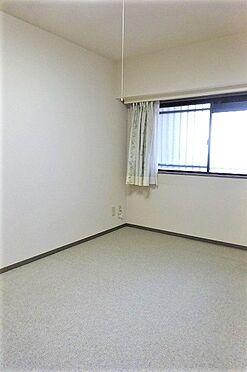 中古マンション-国分寺市東恋ヶ窪3丁目 寝室