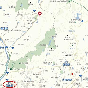 区分マンション-池田市伏尾町 その他