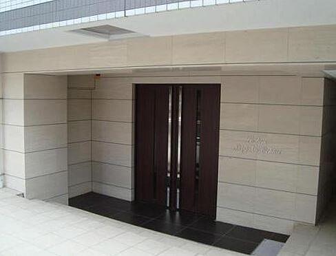 マンション(建物一部)-新宿区中落合1丁目 ルリオン新宿落合・ライズプランニング
