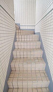 一棟マンション-川崎市多摩区菅北浦3丁目 サンシティ稲田堤第5・ライズプランニング