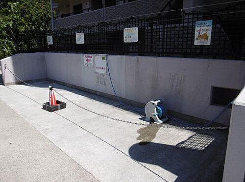 マンション(建物一部)-神戸市垂水区塩屋町9丁目 その他