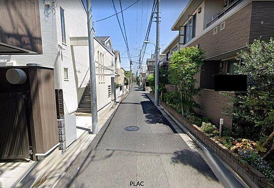 アパート-杉並区下井草1丁目 その他