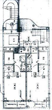 マンション(建物全部)-千葉市中央区今井1丁目 フレグランス蘇我・収益不動産