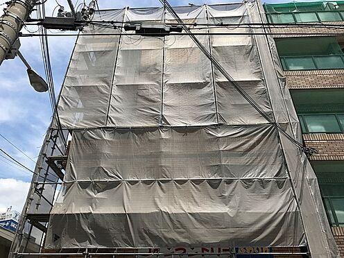 建物全部その他-大阪市西淀川区柏里3丁目 その他