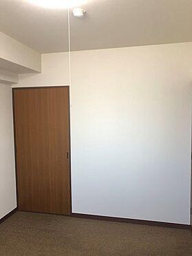 中古マンション-狭山市富士見1丁目 洋室