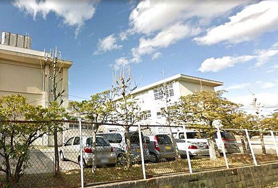 ビル(建物全部)-福岡市東区和白4丁目 【小学校】福岡市立和白小学校まで1210m