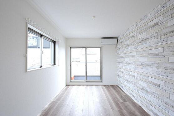 アパート-大阪市生野区桃谷3丁目 未完成の為、施工事例写真