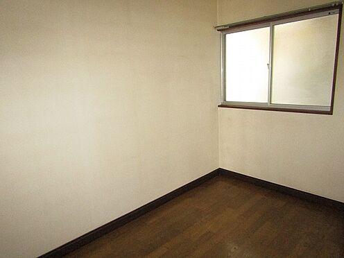 アパート-笠岡市生江浜 1階3DK 洋室4.5帖