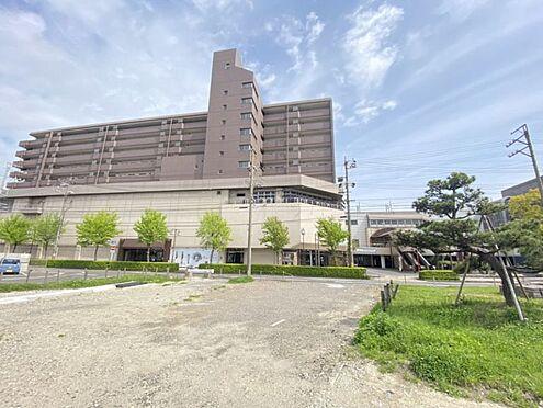 区分マンション-東海市養父町北反田 明るく風通しも良いマンション♪心地良い新生活をお過ごしいただけます!