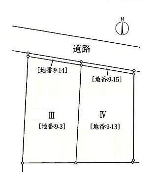 マンション(建物全部)-練馬区豊玉北4丁目 その他